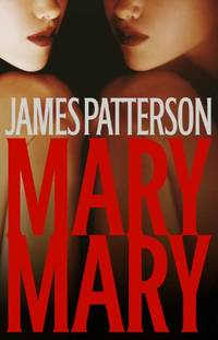 image of Mary, Mary (Alex Cross)