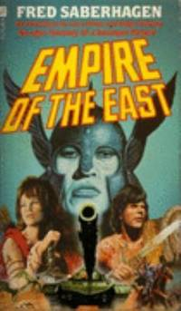 Empire Of The East (Orbit Books)