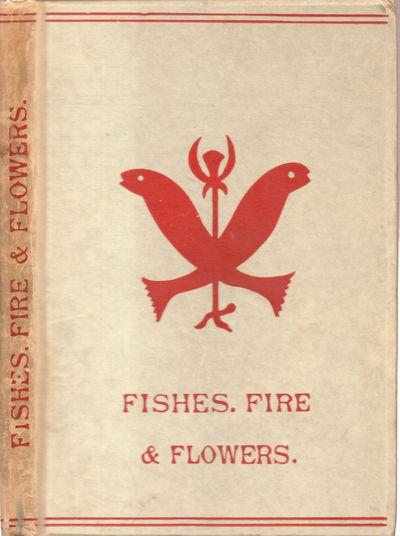 London: Privately Printed. Good. Hardcover. Twelve volume set of the Phallic and Mystical Series att...