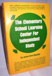 The Elementary School Learning Center for Independent Study