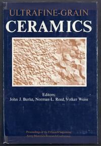 Ultrafine-Grain Ceramics
