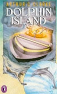 image of Dolphin Island