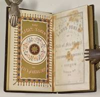 The LADY'S TOKEN: or Gift of Friendship.; Edited by Cotsworth Pinckney