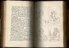View Image 4 of 6 for Letters and Notes on the Manners, Customs and Condition of the North American Indians Inventory #BOOKS008231