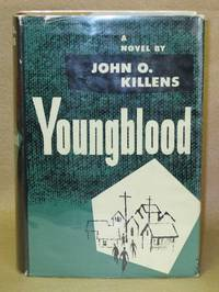 image of Youngblood