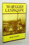 No Rugged Landscape