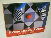 image of SHAPES, SHAPES, SHAPES.