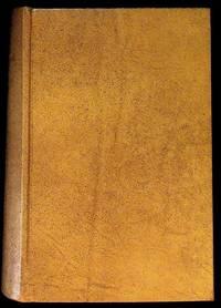 The Works of Josephus Flavius
