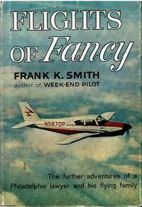 image of Flights of Fancy