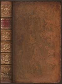A Voyage to Madagascar and the East Indies ... to which is added, M Brunel's Memoir on the Chinese Trade