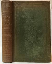Frank Forester's Fish and Fishing of the United States, and British Provinces of North America