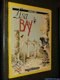 Lisa Bay (French)