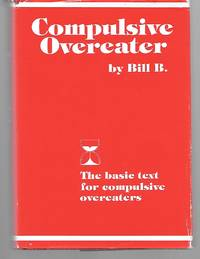 image of Compulsive Overeater