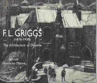 F. L. Griggs The Architecture of Dreams