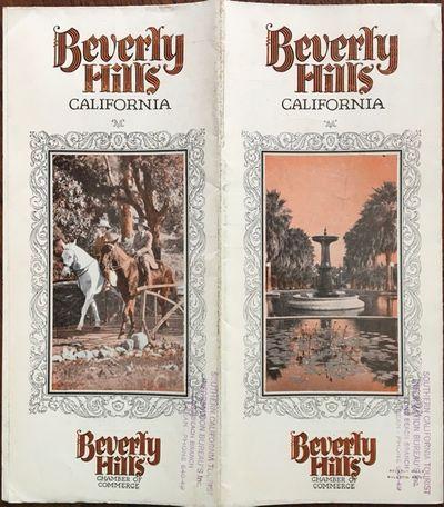 Beverly Hills, California: [an...