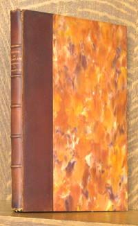 image of L'ATLANTIQUE - JOURNAL DE BORD DE LA Cie Gle TRANSATLANTIQUE - CROISIERE DU CHAMPLAIN - NUMERO SPECIAL - QUATRIEME CENTENAIRE JACQUES CARTIER - 8 MAGAZINES FROM 19 AOUT [AUGUST] TO 26 AOUT, 1934 [COMPLETE SERIES]