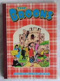 The Broons - 1985