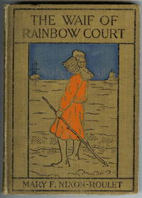 The Waif of Rainbow Court