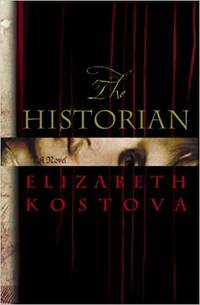 image of The Historian