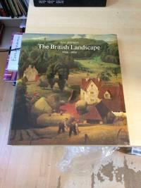 The British Landscape, 1920-1950