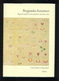 Bergianska Botanister