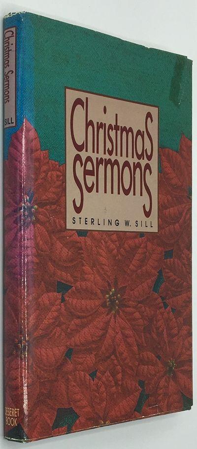 Salt Lake City: Deseret Book Company, 1984. 164pp Octavo Illustrated buckram. Very good/Very good. T...