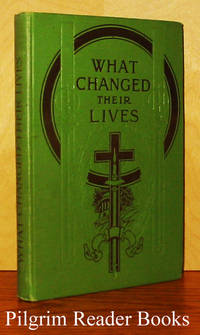 What Changed Their Lives? Striking Episodes From Lives of Saints