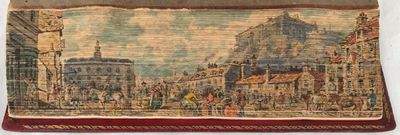 London:: Printed for Longman, Hurst, Rees, Orme, and Brown, . . . 1817., 1817. Volume II only. Small...