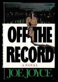 image of Off the Record