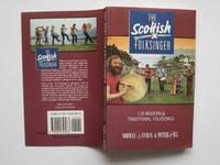 The Scottish folksinger