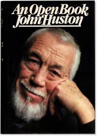 John Huston: An Open Book.