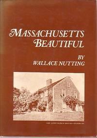 image of MASSACHUSETTS BEAUTIFUL