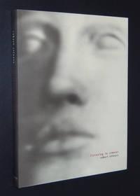 Robert Stivers: Listening To Cement