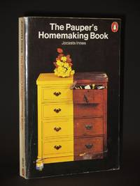 The Pauper's Homemaking Book