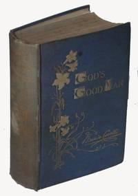 God's Good Man. A Simple Love Story