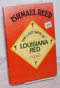 image of The last days of Louisiana Red