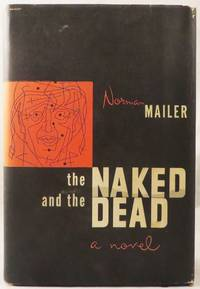 image of NAKED AND THE DEAD