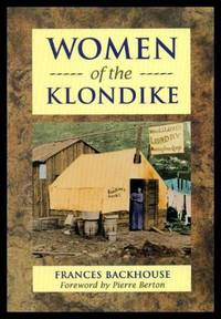 WOMEN OF THE KLONDIKE