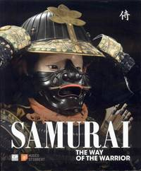 Samurai: The Way of the Warrior by Linda Carioni (Editorial Coordination) - Paperback - 2016 - from Bookmarc's and Biblio.com