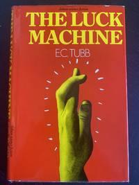 The Luck Machine