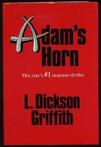 Adam's Horn