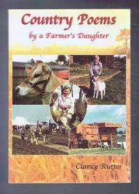 Country Poems by a Farmer's Daughter