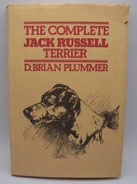 image of The Complete Jack Russell Terrier