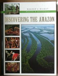 Discovering the Amazon.