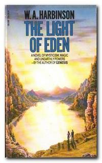 image of The Light Of Eden