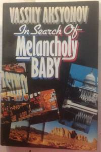 In Search of Melancholy Baby