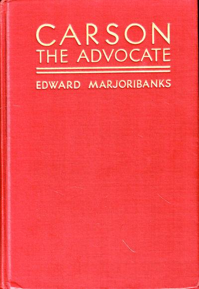 NY: Macmillan, 1932. Hardcover. Very good. viii, 445pp+ index. Prelims and pastedowns darkened, smal...