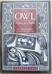 The Owl: A Story for Children