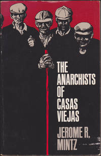 image of The Anarchists of Casas Viejas