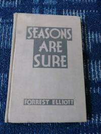 Seasons Are Sure
